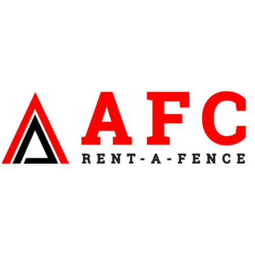 AFC Rent a Fence
